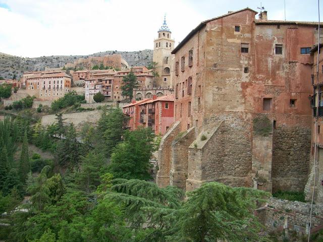 Escapada a Albarracín 100_4220