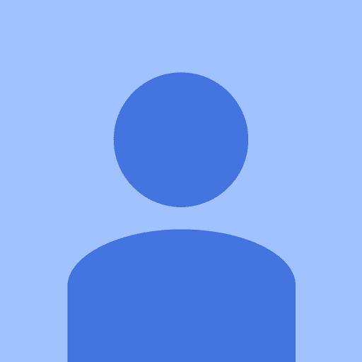 Reginald Hamilton