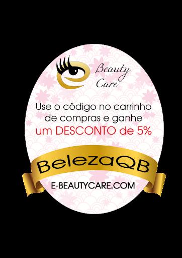 E beauty care