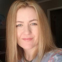 Kimberly Anderson Photo 39