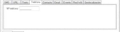 Desarrollar aplicación Visual Basic .Net VB.Net para generar y leer códigos QR