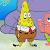 Patrick-SquarePants