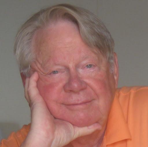 Hugh Wells