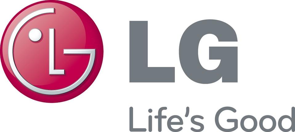Hp 085220602277, sewa tv plasma bandung, rental tv plasma bandung, tempat jasa penyewaan persewaan tv plasma LG harga murah di bandung dan jawa barat