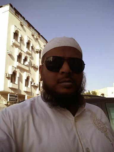 Mohammed Qadeer Photo 18