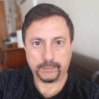Foto de perfil de Edgardo Mauricio Silva Lopez
