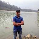 Shivam Aggarwal