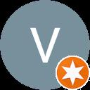 Virginie crepin