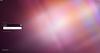 lightDM en XUbuntu pero con el estilo de Unity