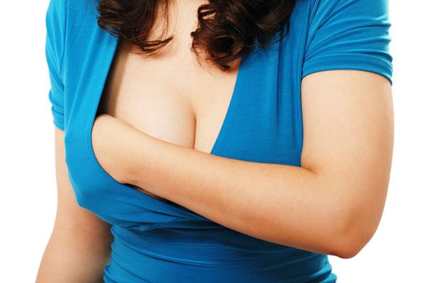 Маммология. Лечение в Израиле