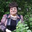 Olga T