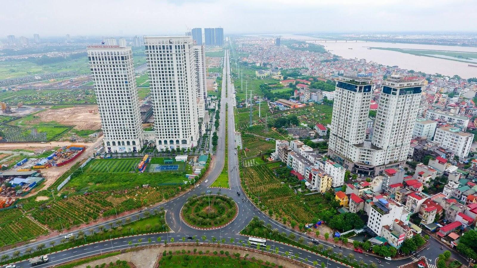 phoi-canh-chuan-chung-cu-sunset-tower