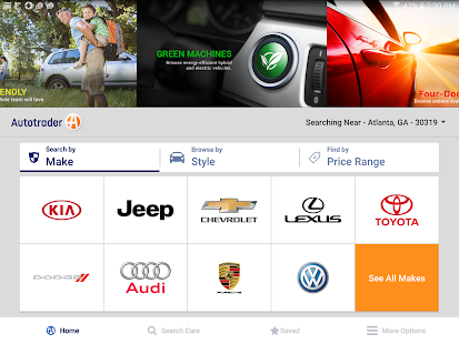 com.autotrader.android
