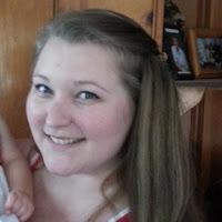 Jessica Soloman's avatar