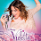 Violetta Disney Channel's profile photo