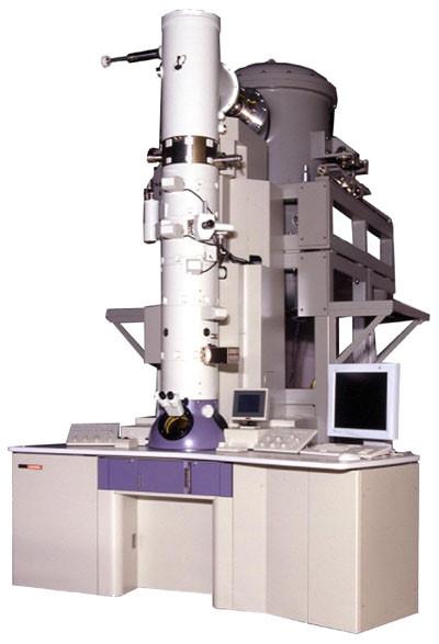 mikroskop_elektron