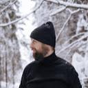 Alexey Tseitlin