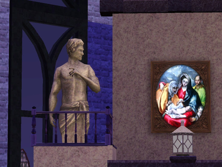 altar,church,cathedral,temple,kerk,kyrka,sims3