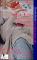 Cherish Desire: Very Dirty Stories #33, Max, erotica