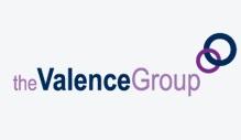 valence group