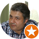 Babak Fazel Bakhsheshi
