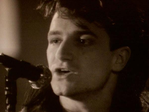Bono de U2 en los tiempos del Pride