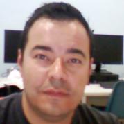 Luis Alberto Rocha Gómez