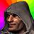 xXhammerozXx avatar image