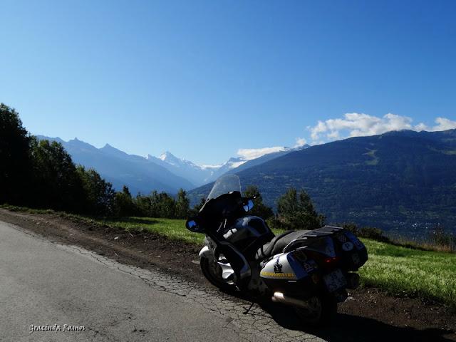 passeando - Passeando pela Suíça - 2012 - Página 9 DSC01969
