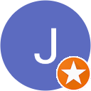 Johannes H.