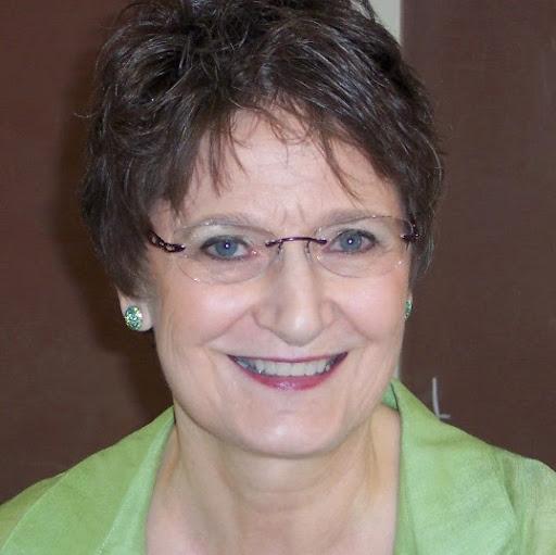 Donna L. Harris