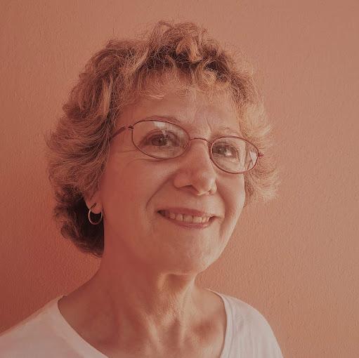 Elena Werba