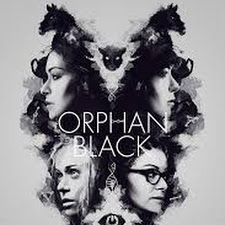 Hoán Vị - Orphan Black Season 4