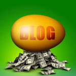 blog money Cât valorează blogul meu