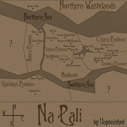 NaPali_MAP_FULL.jpg