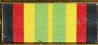 149 Medaille für treue Dienste in der Nationale Volksarmee für 15 Dienstjahre  www.ddrmedailles.nl