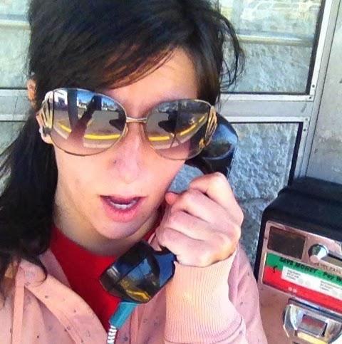 Sarah singley boston college