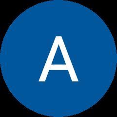 Aaron Orton Avatar