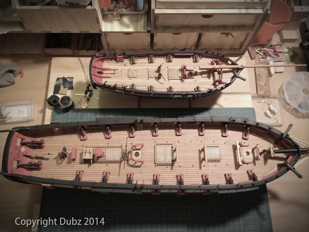 [Image: USS_Syren_Baubericht_1232.jpg]