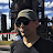 Jeff Torres avatar image
