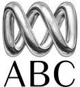 ABC News TV Australia