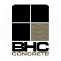 BHC Concrete Construction Avatar