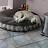 Mike Mcnamara avatar image