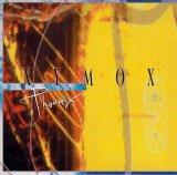 Xymox - Phoenix