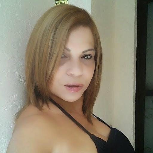 Aida Otero