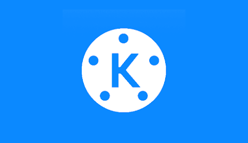 KineMaster Video Layer Mod APK v4.12.1.14940.GP