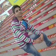 Rajnish Jha Photo 11