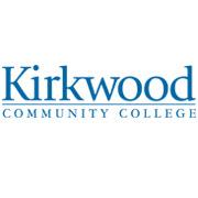 KCELT Kirkwood