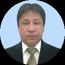 Abraham Motamedi