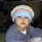 Sajid Hussain avatar image